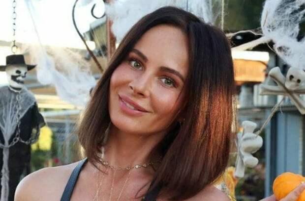 В Лос-Анджелесе сверстницы зверски избили 16-летнюю дочь Саши Зверевой