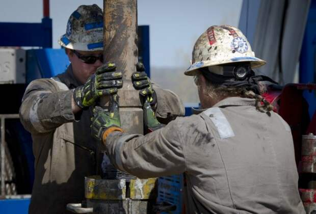 Neft Oil Slanzi
