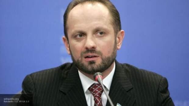 Бессмертный спрогнозировал Украине четвертый «майдан»