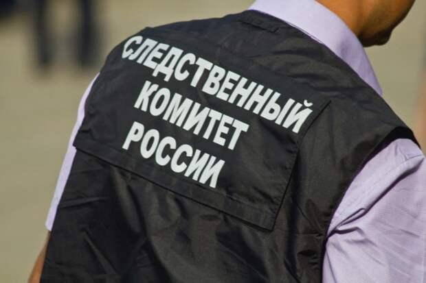 Четверых петербуржцев подозревают в изнасиловании детей