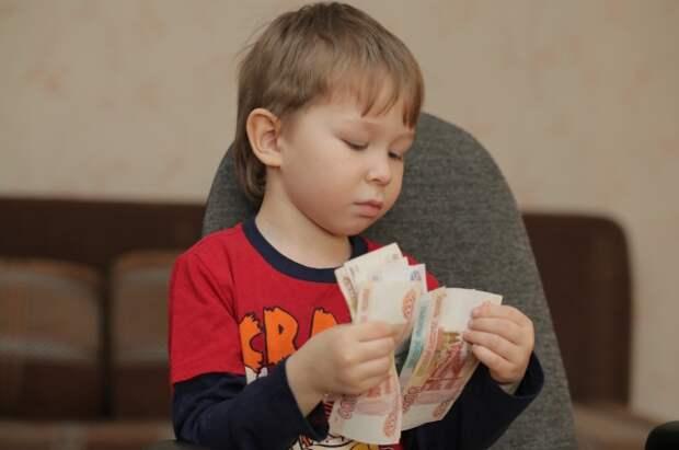 Экономика для миллениалов: насколько умело распоряжается финансами поколение «игрек»