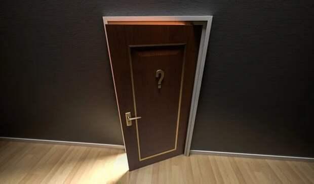 Более 200 тысяч отсудили супруги из Екатеринбурга у компании за некачественные двери