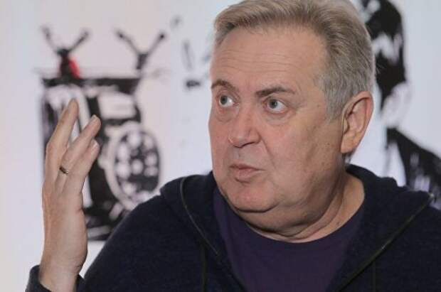 Обидно это слышать. Очень обидно: Юрий Стоянов раскритиковал болгарских политиков за выпад против России