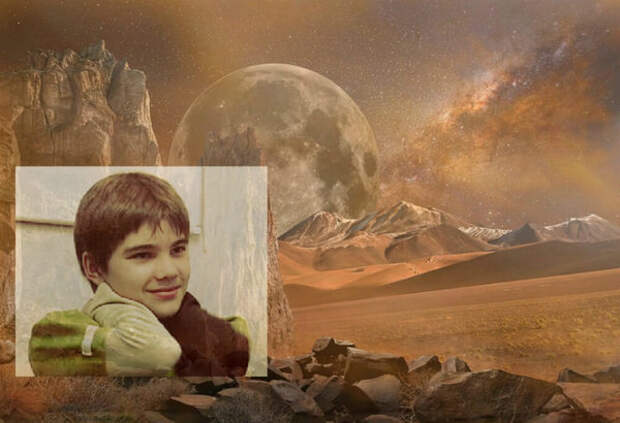 http://canadajournal.net/wp-content/uploads/2017/11/Young-Russian-Boriska-Kipriyanovich-Claims-Hes-From-Mars.jpg