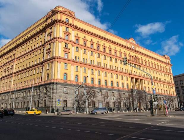 ФСБ пресекла убийство президента Белоруссии гражданином США