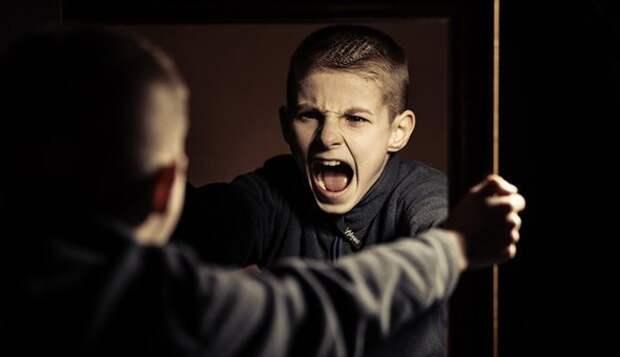 4 главных психических расстройства современных детей и взрослых