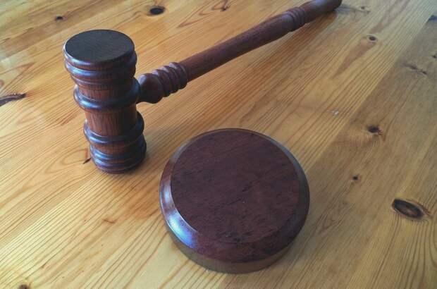 Подельник Нахлупина получил условный тюремный срок