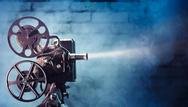 Кинопаркинги готовятся к открытию в Подмосковье