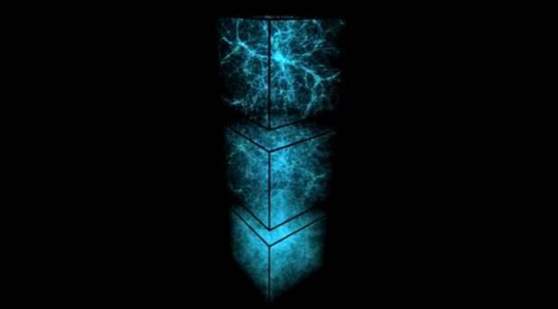 Астрофизики нашли место рождения загадочной темной энергии