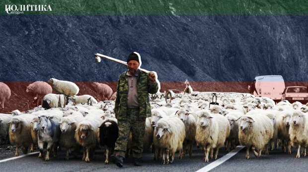 «Министерства бездействуют». Общественник честно рассказал о жизни в Дагестане