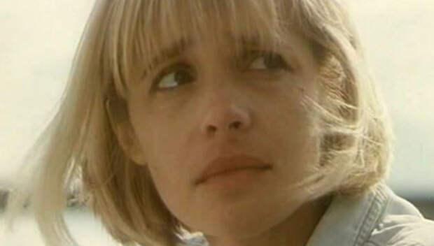 Актриса Глаголева переживала «мистические» изменения в здоровье перед смертью