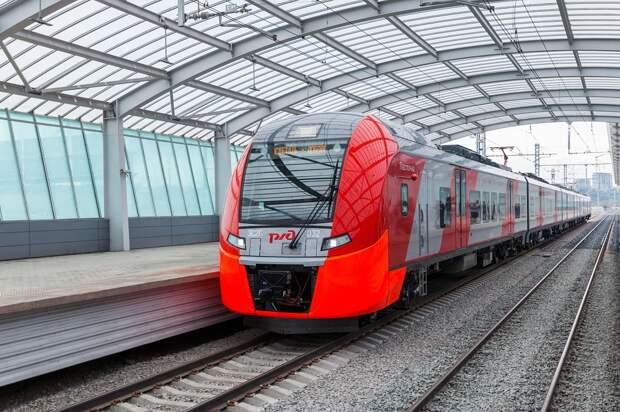 Станция МЦК «Ростокино» вошла в Топ-3 по популярности в сентябре