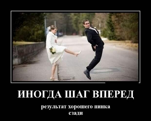 смешные картинки про любовь со смыслом