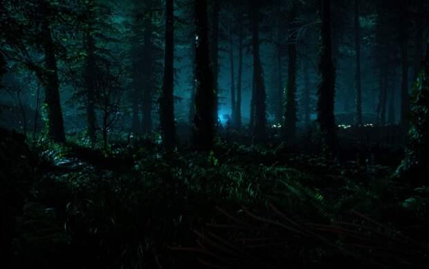 Эльфы-девственники из космоса: разгадка парадокса Ферми
