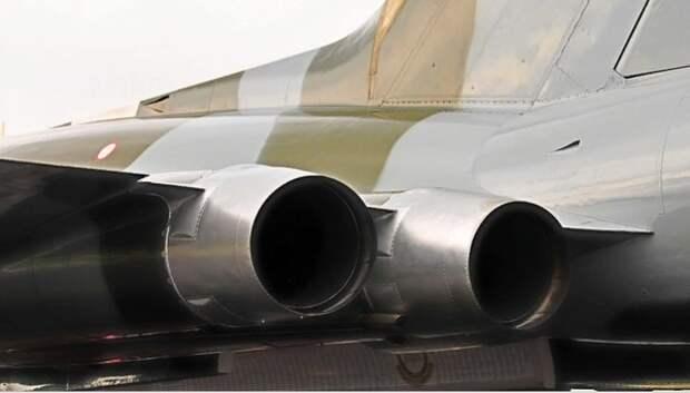В Совфеде предложили пересмотреть условия применения Россией ядерного оружия