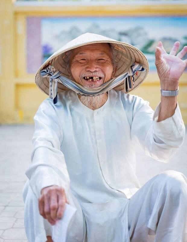 Вот, что для людей во всем мире значит радость и веселье: лучшие фото конкурса #Fun2020 от Agora