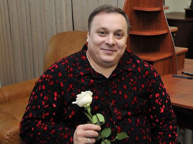 Неразрешенный конфликт Разина и Кузнецова: кому принадлежит авторство песен «Ласкового мая»
