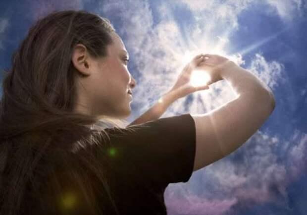 Переход души от плотного мира к духовному: как это происходит