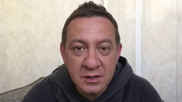 Меджлисовец назвал русских крымчан «моральными уродами»