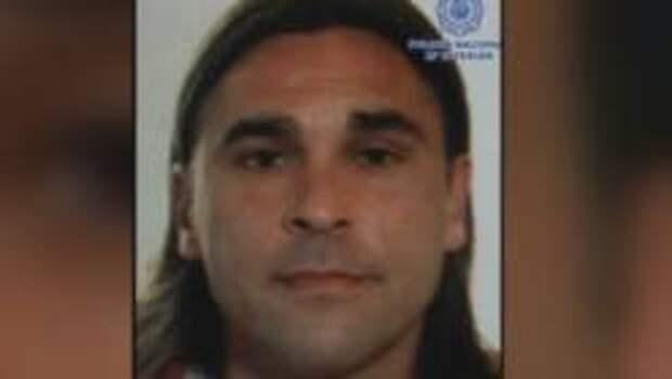 Полиция Испании просит помощи в поимке опасного заключенного, сбежавшего из тюрьмы в Кантабрии