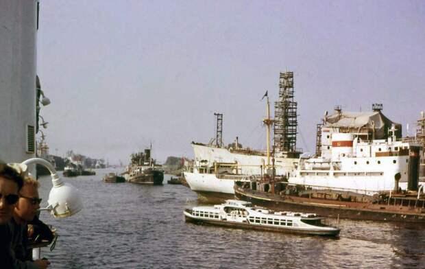 Leningrad1961-02