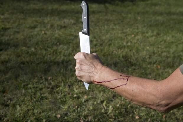 В Ростовской области убийство мужчины заказал его собственный сын