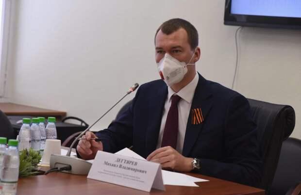 Глава комитета Госдумы: Турсезон в России состоится несмотря ни на что