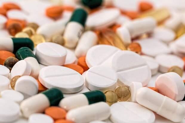 Что доктор прописал. Какие популярные лекарства на самом деле бесполезные?