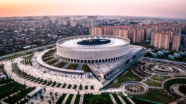 Где отдохнуть на майских праздниках в России: 7 бюджетных вариантов