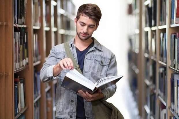 Центр грамотности открылся на Камчатке