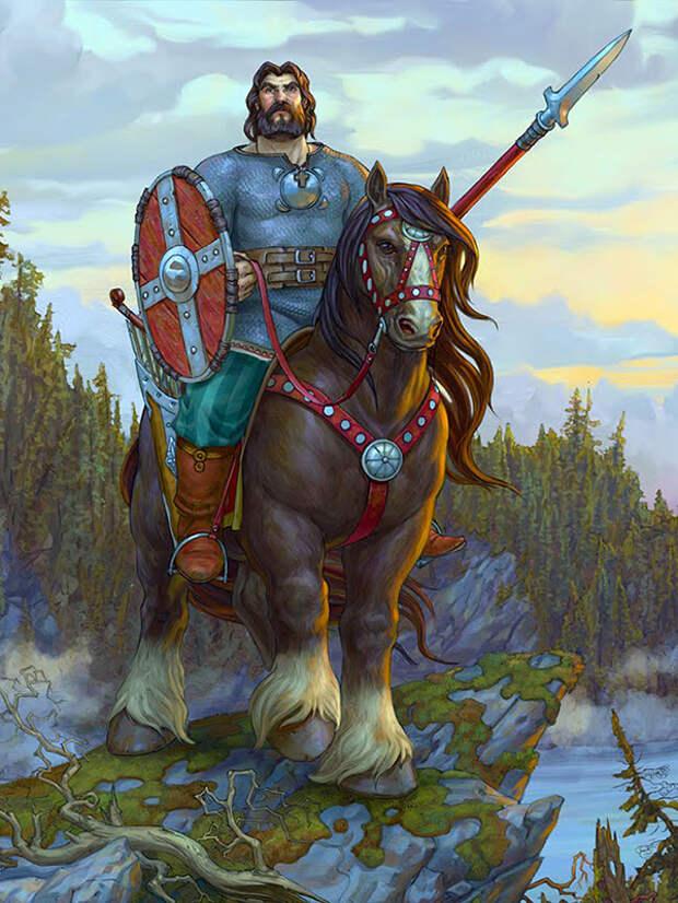 СМИ назвали «ЧВК Вагнера» преемниками традиций русских воинов-победителей
