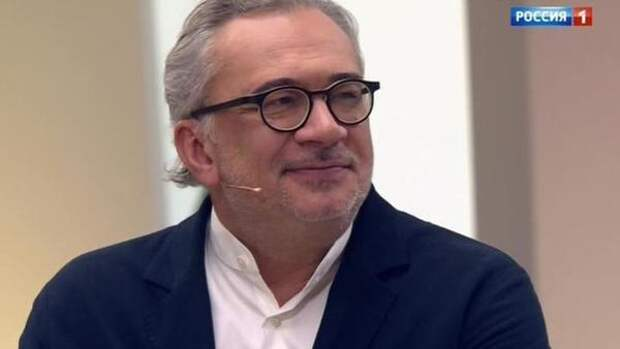 Константин Меладзе объяснил секрет популярности Моргенштерна