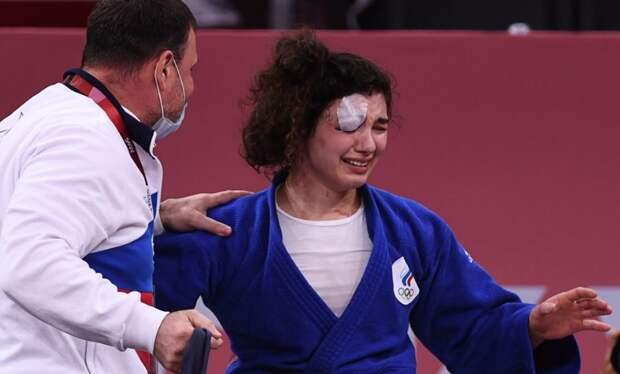 Дзюдоисты заняли 13-е место, не сумев улучшить медальный баланс в командных соревнованиях: в матче за бронзу проиграли Израилю. Подвела ОФП