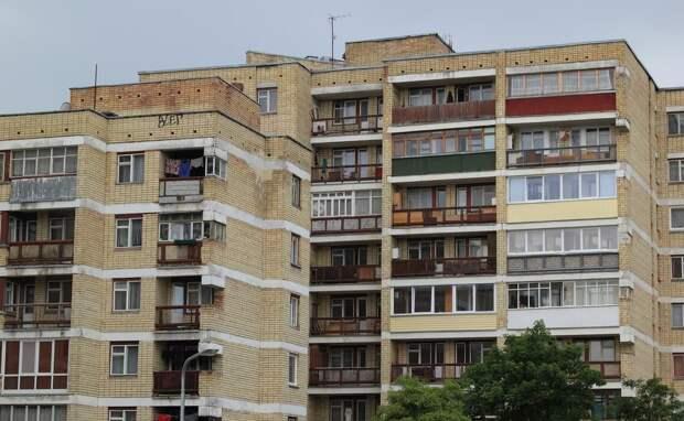 Россиян предупредили о внезапных проверках в квартирах