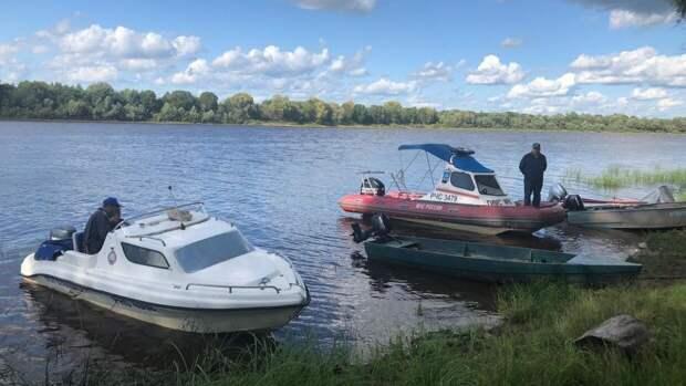 МЧС России рассказало о безопасном использовании маломерных судов на воде