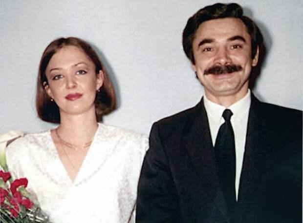 Актрисы, которые повторно вышли замуж за своих бывших мужей