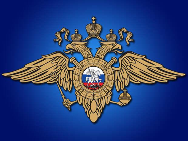Житель Подмосковья получил 10,5 года за стрельбу в полицейского