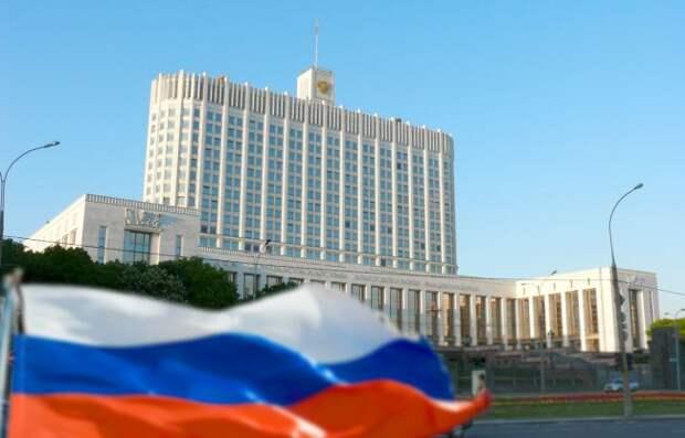 Российские власти одобрили повышение штрафов занарушение карантина