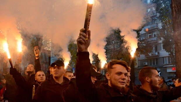 Блицкриг на Москву, танки в Воронеже: Как украинцы «захватывают» Россию