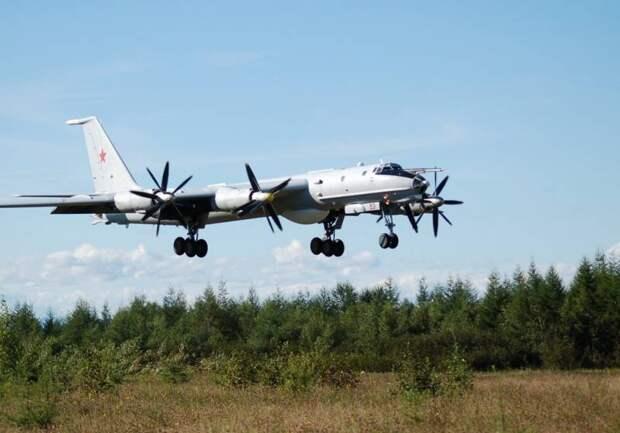 К дальним берегам: российский флот впервые провел учения около Перл-Харбора