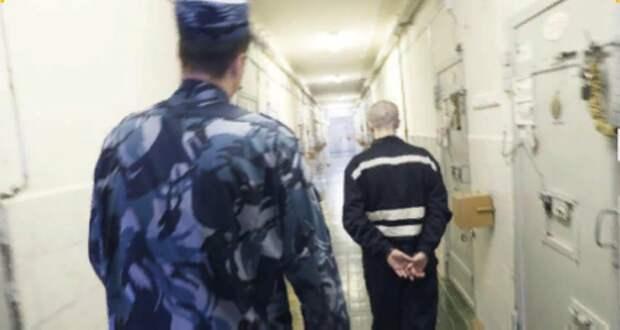 Хотите ли Вы, чтобы в России был отменён мораторий на смертную казнь?