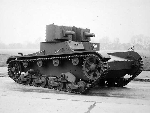 На фото и рисунке – Mk. E вариант А военная техника, военное, история, много букв, танки, танки СССР, техника, факты
