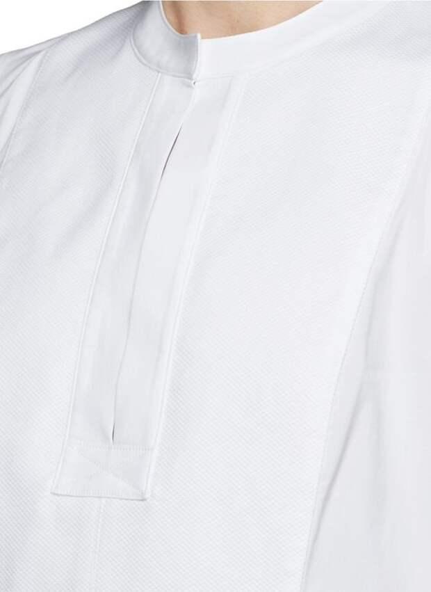 Оригинальные горловины (30 шт)