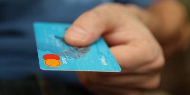 7 советов для интернет-покупок, чтобы не попасть в сети мошенников