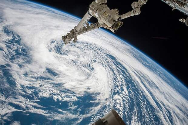 Вслед за Ричардом Брэнсоном и Джефом Безосом в космос собрался Стив Возняк