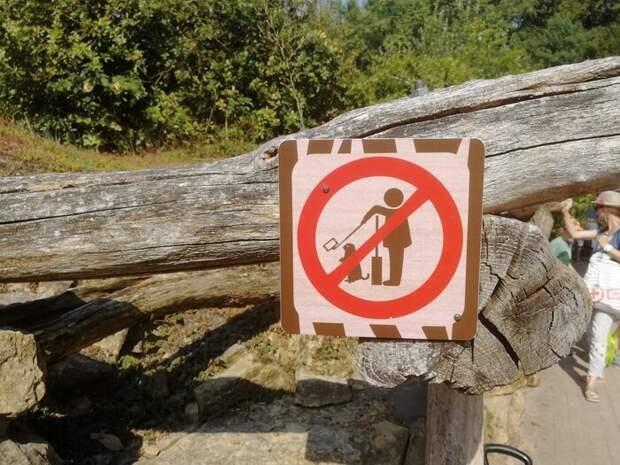 Не кормите животных смартфонами альтернативные знаки, дорожные знаки, знаки, подборка, прикол, странности
