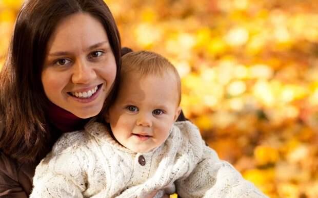 Развлекательную программу ко Дню матери подготовили в Лианозовском парке Фото с сайта pixabay.com