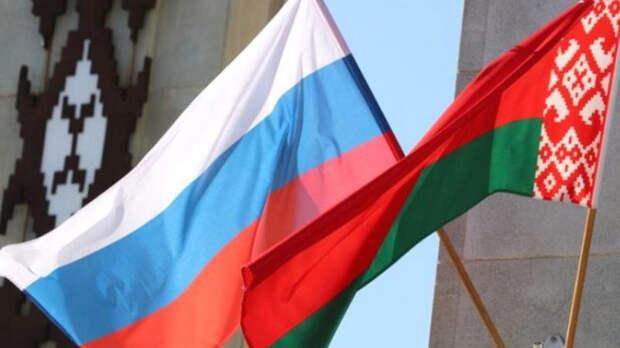 В Кремле прокомментировали сообщения о встрече Путина и Лукашенко