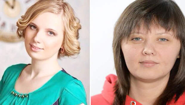 Журналистов LifeNews отпустили из застенков СБУ