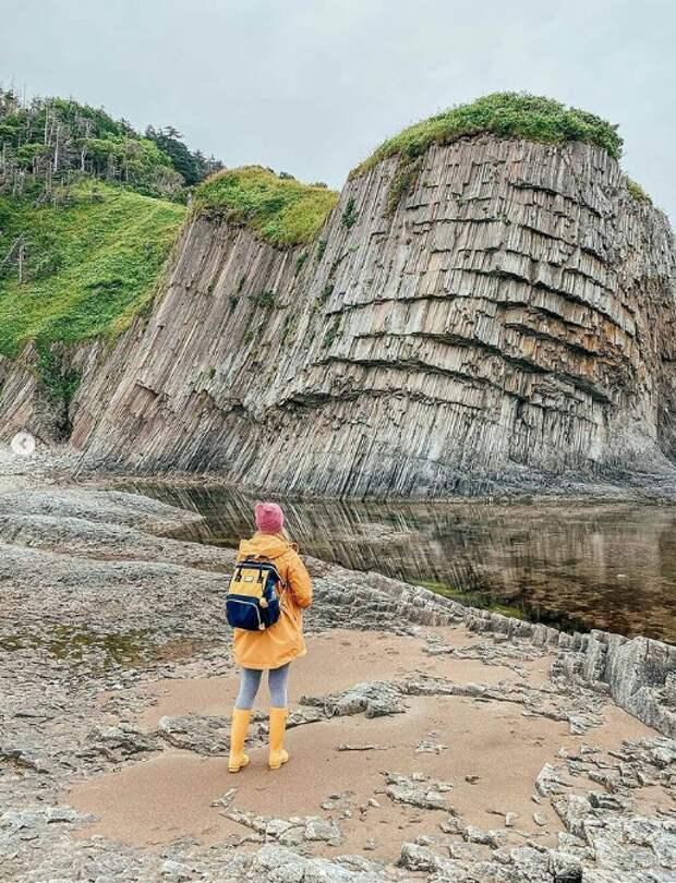 9 поразительных снимков, демонстрирующих, что фантазия природы не знает границ